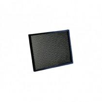 Honeycomb 45°