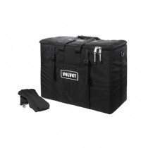 Cordura carrying case for 2x VELVET 1