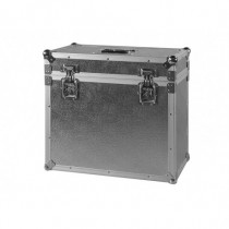 VELVET 1 flight case