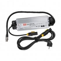 VELVET Light 4 AC power supply