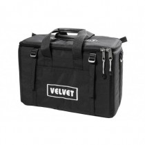 VELVET MINI 1 soft bag