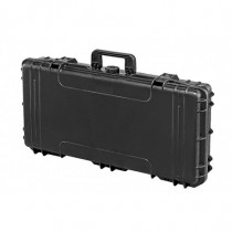VELVET MINI 2 waterproof case