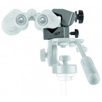Manfrotto 035BN