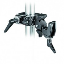 Manfrotto 038HM
