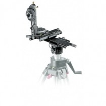 Manfrotto 303PLUS