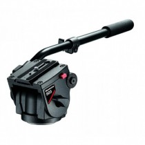 Manfrotto 3460