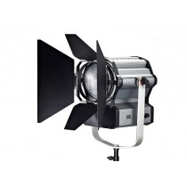 Fresnel LED daylight