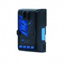 Batterie V-Mount économique 147Wh