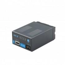 Batterie DV pour caméra Panasonic DV