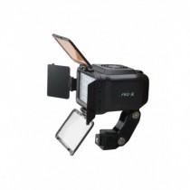 Kit LED 3200/5600K