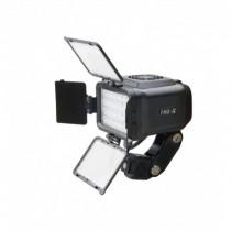kit LED 2800-5600K