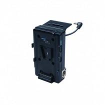 Adaptateur V-Mount pour XDCA-FS7