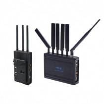 Video HF 300m
