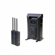 Video HF 500m