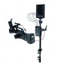 Video HF 2000m