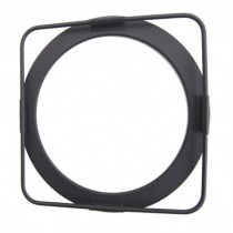 Softbox Speed Ring Bracket for Rayzr 7