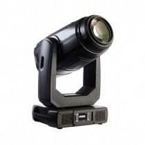 ROBIN BMFL FollowSpot w/o RoboSpot Camera