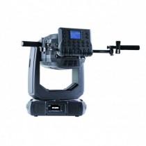 ROBIN BMFL LightMaster rear kit