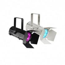 ROBIN ParFect 100 RGBW