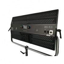 Panneau LED 3200K