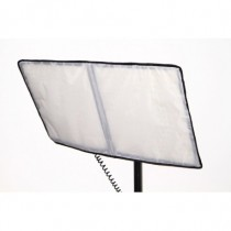 Eclairage LED Souple Bicolor