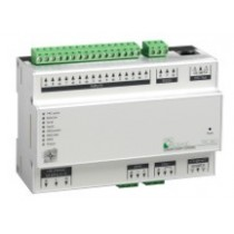 ETC MOSAIC Interface TPC-RIO