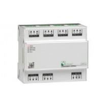 ETC MOSAIC Opto-Splitter DMX/RDM