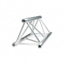 Structure Alu 390 2M50