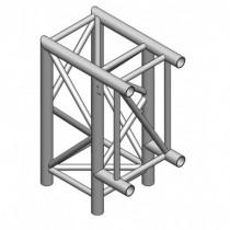 Angle 2 Départs 90° Vertical De 0M50 X 0M71
