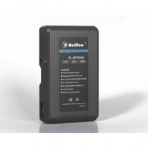 Batterie BL-BP95NE / BL-AN95NE