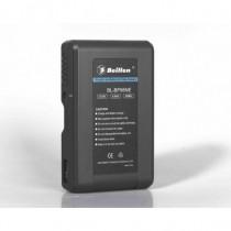 Batterie BL-BP95NE / BL-AN95NE