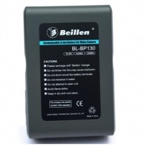 Batterie BL-BP130 / AN130