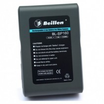 Batterie BL-BP160 / AN160