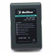 Batterie BL-BP190 / AN190