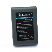 Batterie BL-BP230 / AN230
