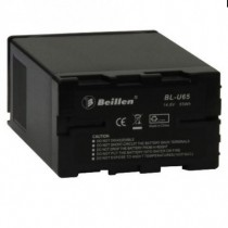 Batterie BL-BP-U65