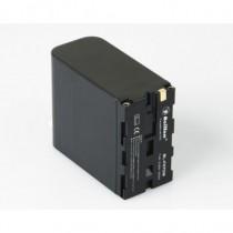 Batterie BL-F1170A