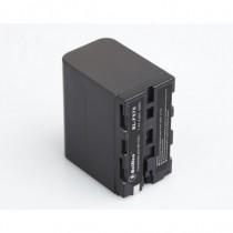 Batterie BL-F970A