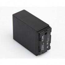 Batterie BL-D88A