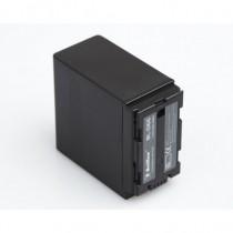 Batterie BL-D66A