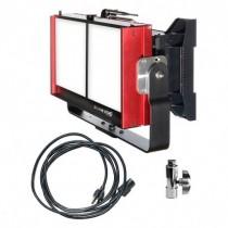 Cineo HS2 Wave 3200K Integrated Kit