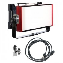 Cineo HSX Color-Tunable fixture