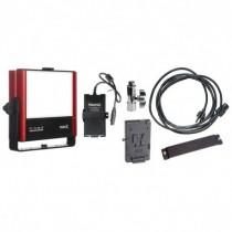 MavX V-lock Portable Kit