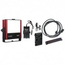 MavX A/B Goldmount  Kit