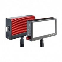 Basic Cineo Matchbox Kit