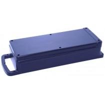 Coffret G caoutchouc IP44  460x150x90
