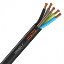 Titanex H07RNF5G1.5