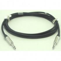 Câble modulation NP2X/NP2X 2m