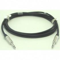Câble modulation NP2X/NP2X 3m