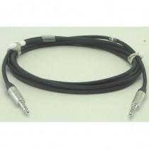 Câble modulation NP3X/NP3X 2m